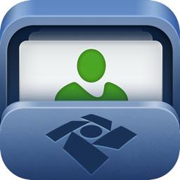 Ícone do app Pessoa Física