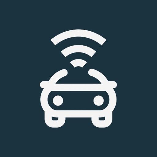 Bluetooth Car Streamer Pro