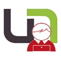 Unexus Supervisor