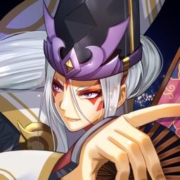 武士招募令-京都之乱,樱花之血