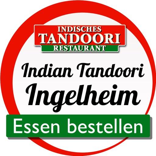 Indian Tandoori Ingelheim