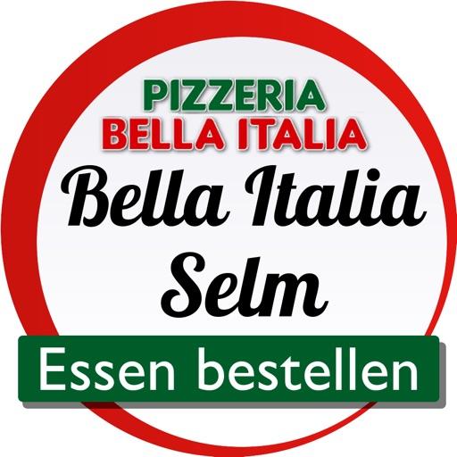 Pizzeria Bella Italia Selm