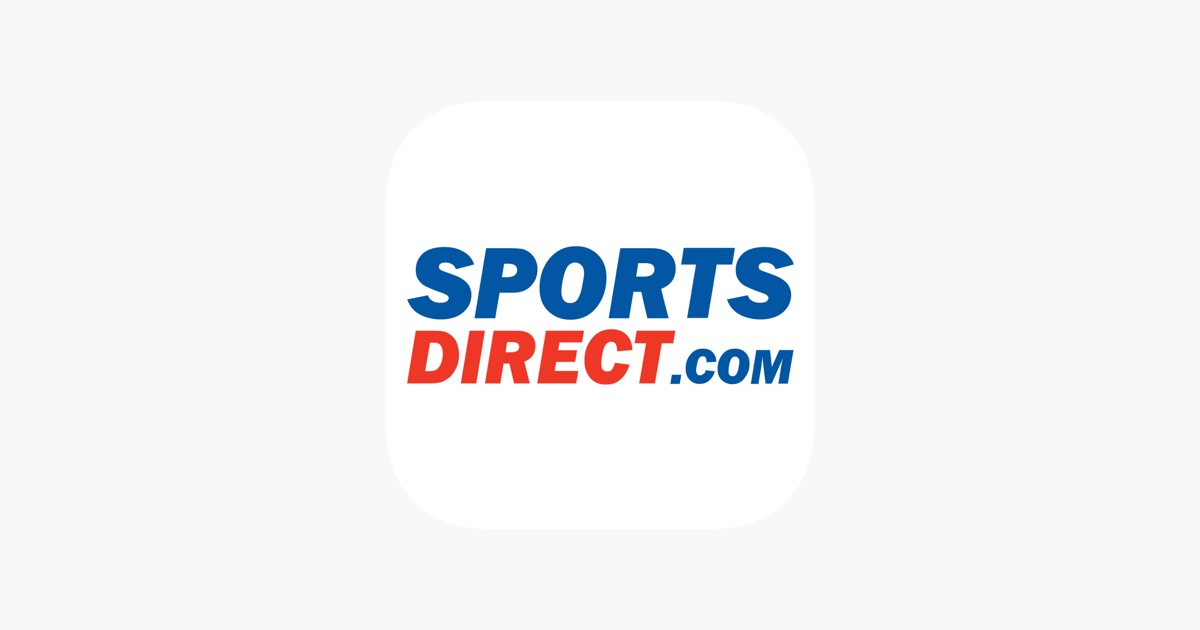 sports direct on the app store. Black Bedroom Furniture Sets. Home Design Ideas