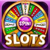 House of Fun: Casino Slots 777