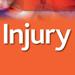 71.Injury