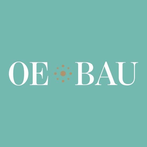 OE-BAU