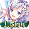 ルミナスフォレスト〜選ばれし三人の勇者たち - iPhoneアプリ