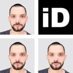 Photo identité officielle pour pc