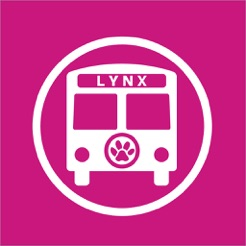 LYNX Bus Tracker by DoubleMap on the App Store