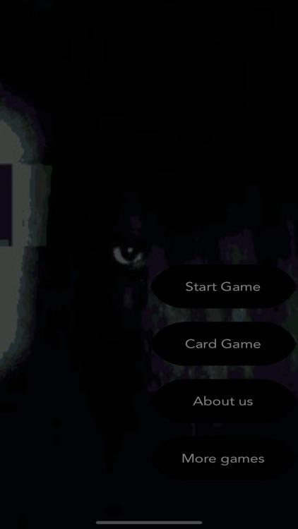 Mariam Game screenshot-4