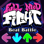 Beat Battle - Full Mod Fight