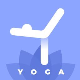 Daily Yoga | Yoga for Everyone