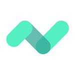 Linxo - L'app n°1 de budget pour pc