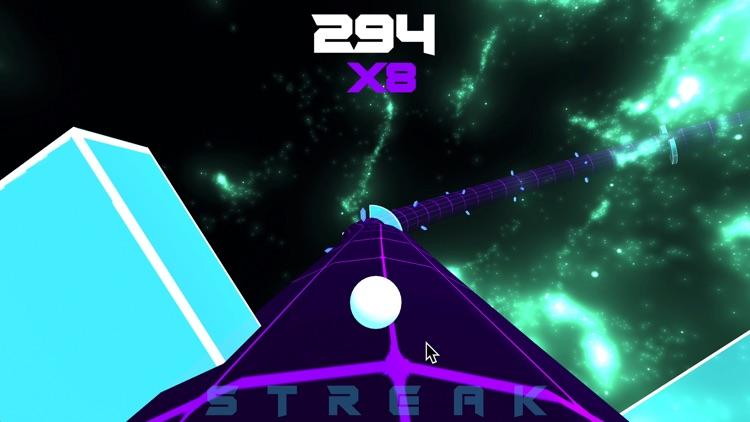 Hyper Streak screenshot-8