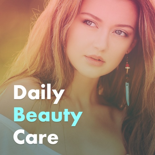 Daily Beauty Care