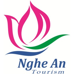 Nghe An Guide