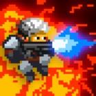 烈焰骑士: Roguelike Game icon