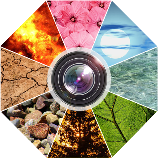 Pic Collage Creator - Cards icon