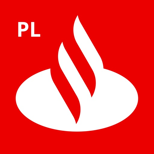 Santander mobile
