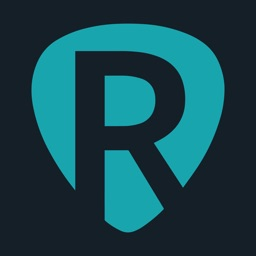 Rifster - Metronome and Tuner