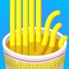 Noodle Master