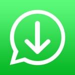 Status Saver for WhatsApp Wats