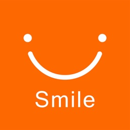 Smile Shop-Leading Online Shop