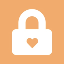 SPG: Secure password generator
