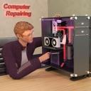 PC Repair Shop Simulator 3D
