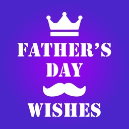 Fathers Day Cards & Wallpaper