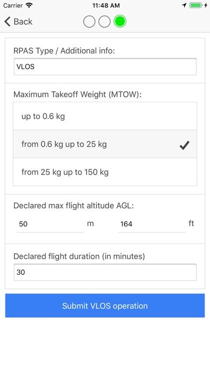 DroneRadar Premium screenshot-4