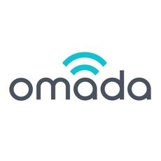 TP-Link Omada
