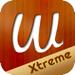 Woody Extreme Block Puzzle Hack Online Generator