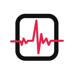 WATCH LINK Heart Rate App