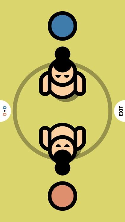 2 Player Games : the Challenge screenshot-8