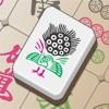 麻雀ソリティア100 - マージャン初心者もおもしろいパズル