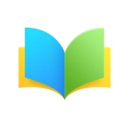 Novella: Web Novel Fiction App