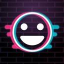 Glitch Emojis