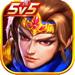 王者对决手游-自由英雄超神突击moba游戏