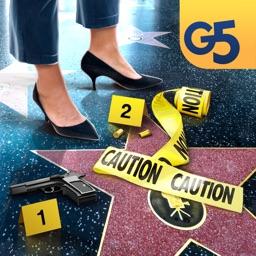 Crime Mysteries™ Hidden Murder
