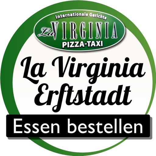 La Virginia Erftstadt