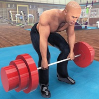 Codes for Weight Loss Fat Boy Fitness Hack