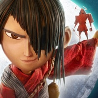 Codes for Kubo: A Samurai Quest ™ Hack