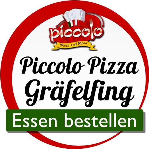 Piccolo Pizza Gräfelfing