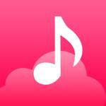 Cloud Music - музыка оффлайн на пк