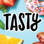 Tasty: Recipes, Cooking Videos