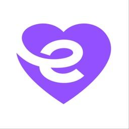 Empathy Caregiver