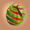 App Icon for i Peel Good App in United States IOS App Store
