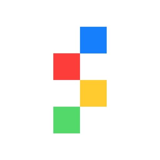 Squares – Game