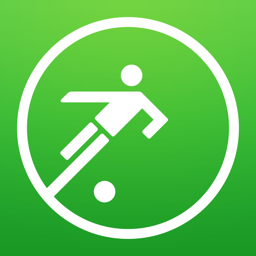 Ícone do app Onefootball